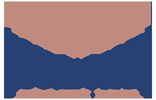 Terres Cuites de Courboissy Logo